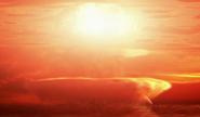 Atlantis' shield 2