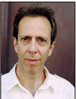 David Beairsto