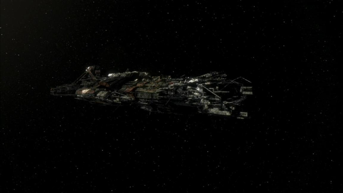 Aurora derlict ship.JPG