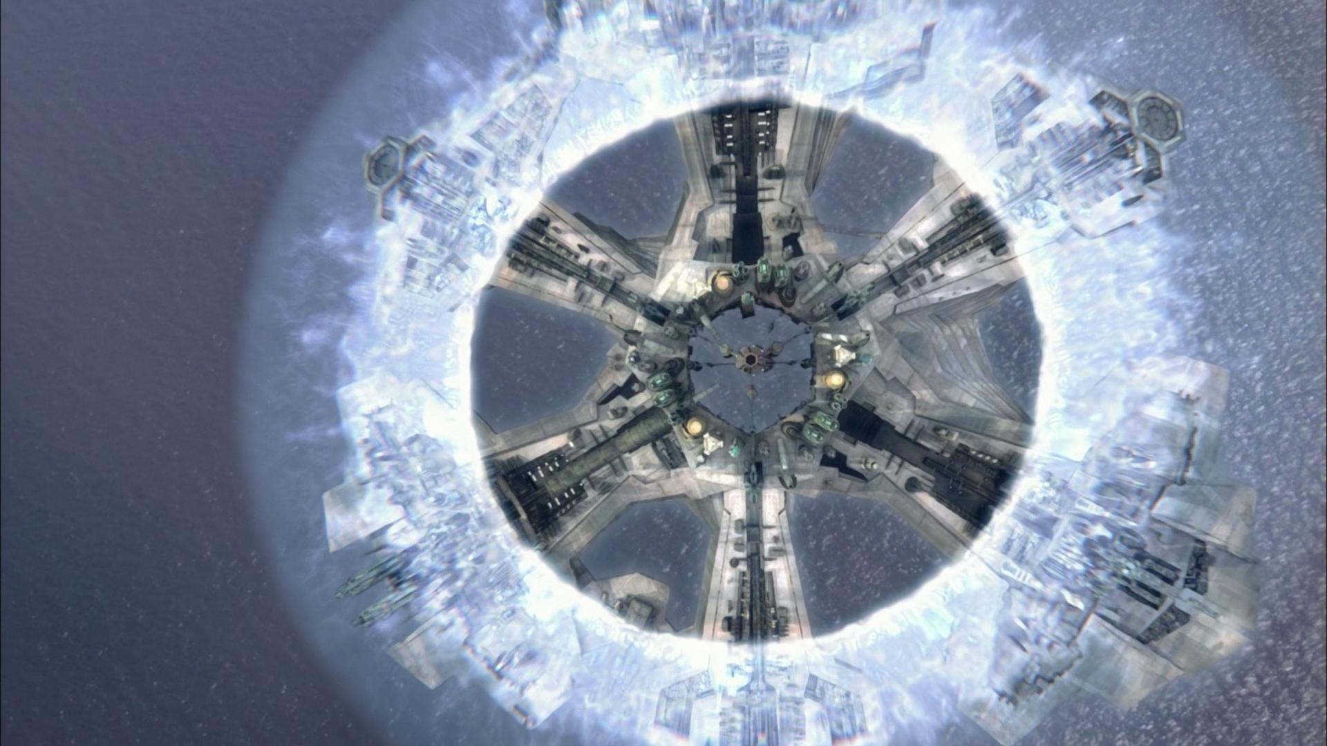Atlantis Shield Rise.jpg