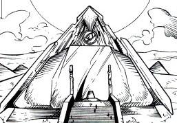 Abydos-like planet