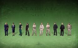 Sg1-characters-wide.jpg