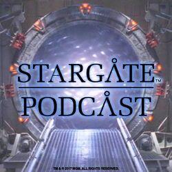 Stargate Podcast.jpg