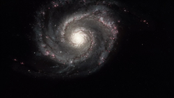 Milk Way galaxy after Midway destruction.png