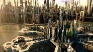 Asuran City