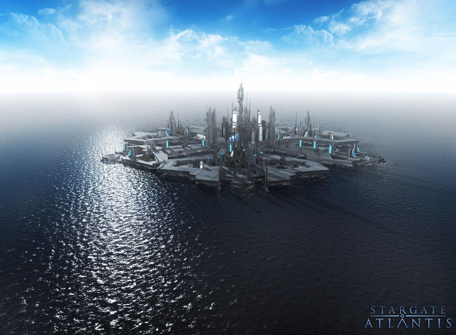 Stargate Atlantis.jpg