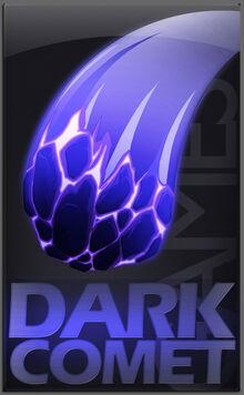 Dark comet.jpg