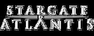 Stargateatlantis logo