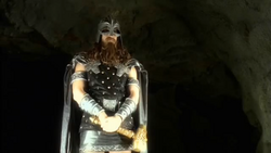 Thor human form.png