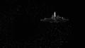 Atlantis' shield 3
