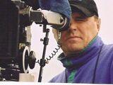 Peter F. Woeste