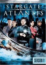 Atlantis season 1 DVD.jpg