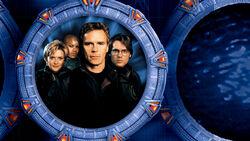 Stargate SG-1 wallpaper.jpg