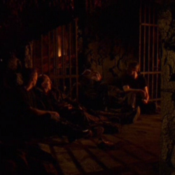 Episodi di Stargate SG-1