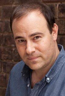Toby Berner