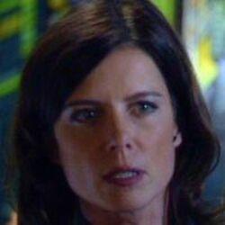 Elizabeth Weir - SG-1 Saison Dix - Vignette.jpg