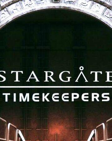 Stargate Timekeepers.jpg