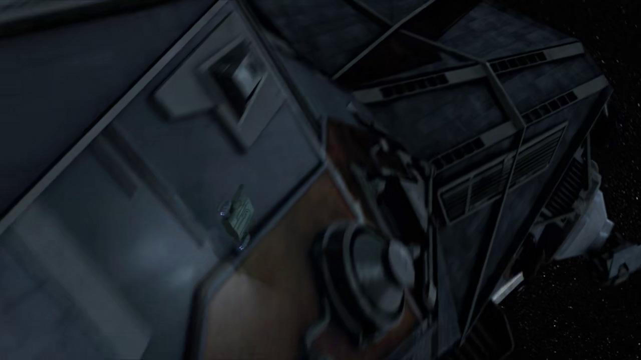 Lantean pulse weapon base.jpg