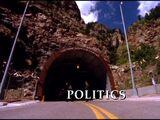 Épisode:Décision politique