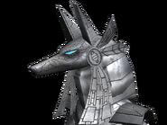 Anubis-Guard Render2