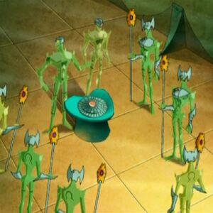 Stargate Infinity -Coming Home 006.JPG