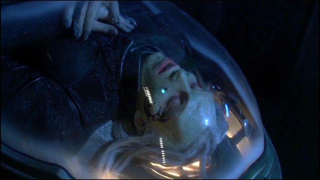 Wraith Commander (Aurora).jpg
