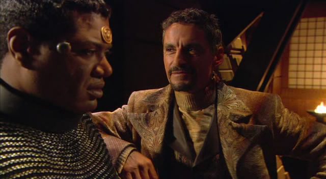 Sg1-s09e14 Stronghold Baal and Teal'c.jpg