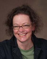 Sabine C. Bauer