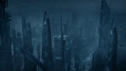 Atlantis skyline 3.png