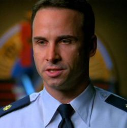 Paul Davis (Stargate).jpg