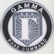 GammaSiteLogo