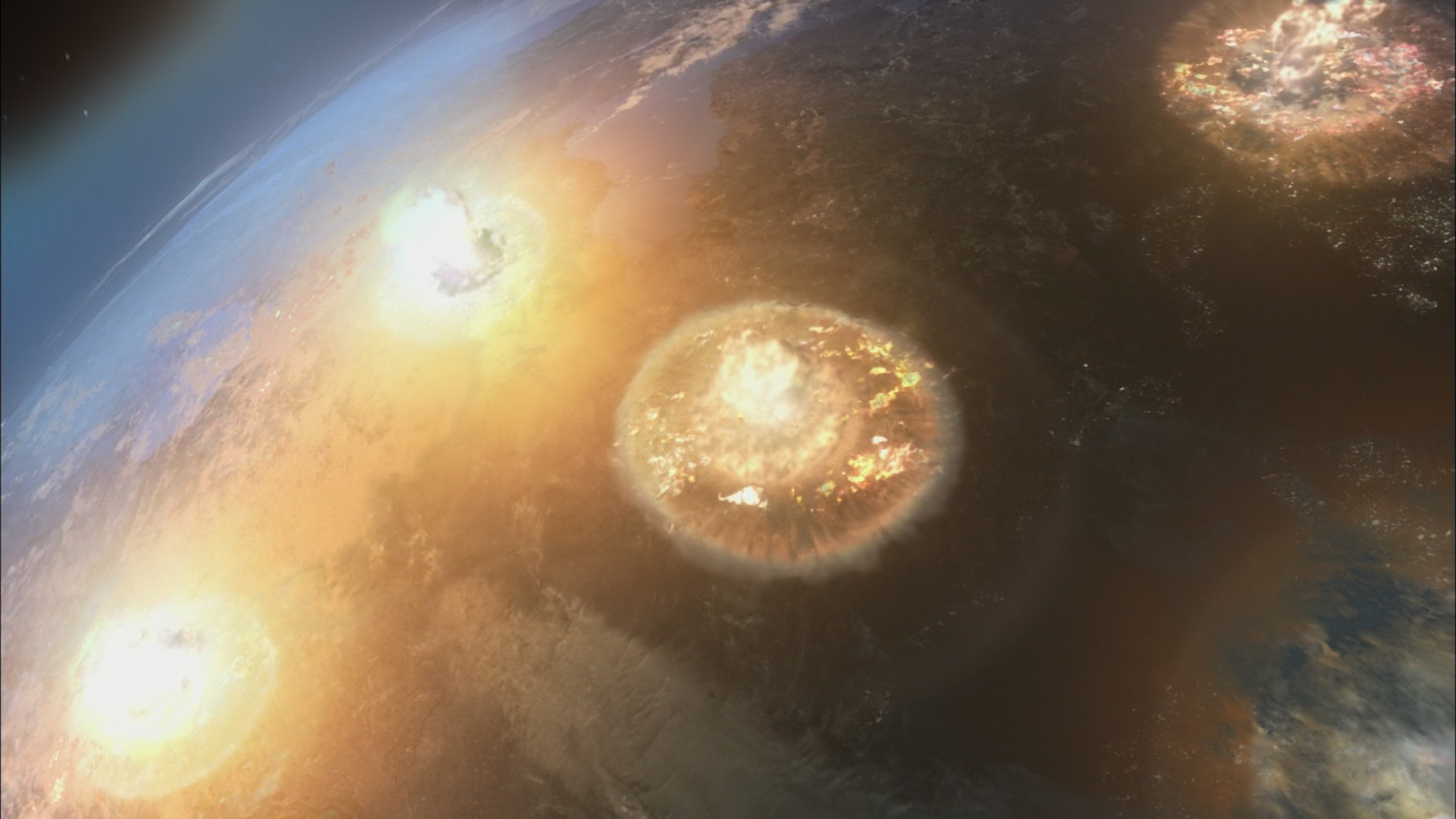 Horizon Explosions.jpg