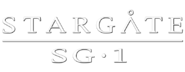 Stargatesg1 logo