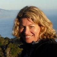 Diane Panozzo