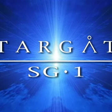 Sg1-title.jpg