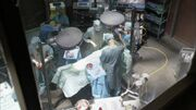 Medical operating room.JPG