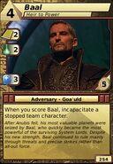Baal (Heir to Power)
