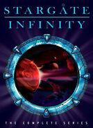 StargateInfinity 2008-DVD-cover