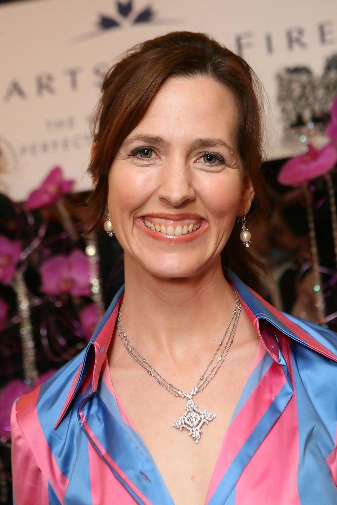 Ursula Burton