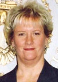 Bonnie Arbuthnot