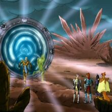 Stargate Infinity -Coming Home 020.JPG