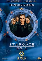 Stargate-SG-1-Season-1.jpg