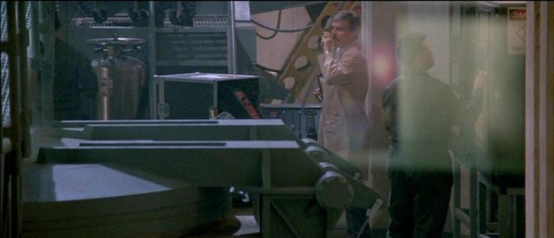 Technician (Stargate).jpg