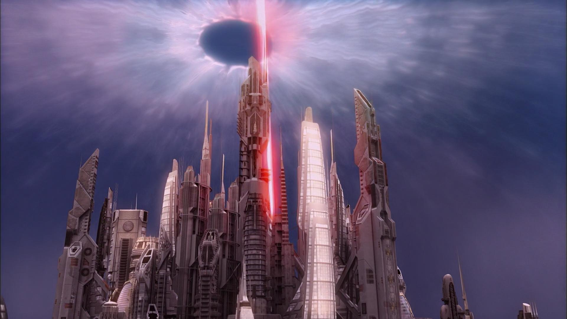 Beam Hits Atlantis.jpg