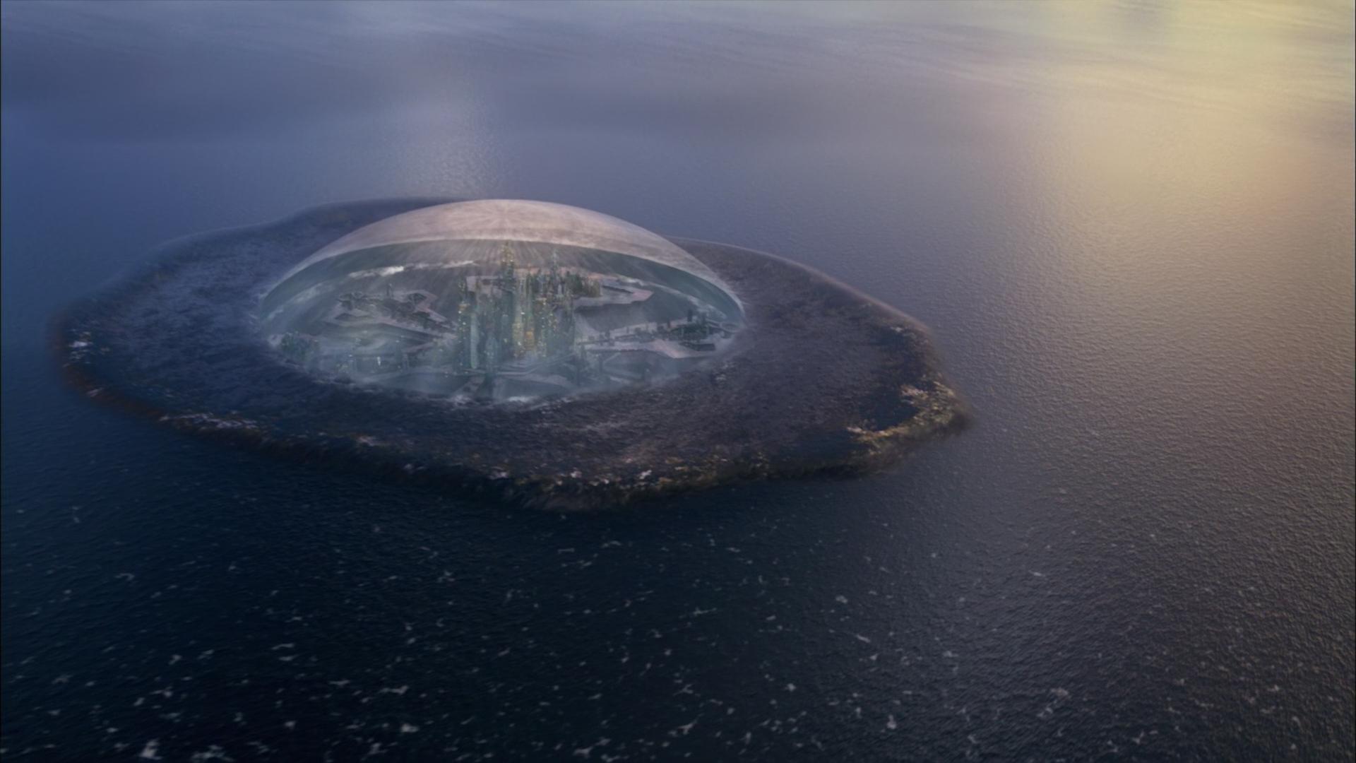 Atlantis Emerges.jpg