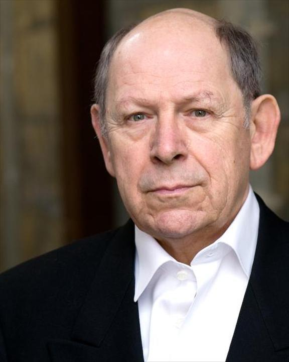 Grahame Andrews