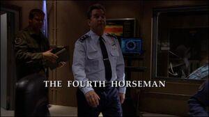 SG1-09x10-episodetitle.JPG