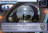 Wormhole X-Treme