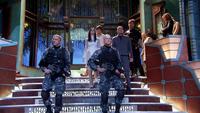 Atlantis Guard 2&3 (GitM)