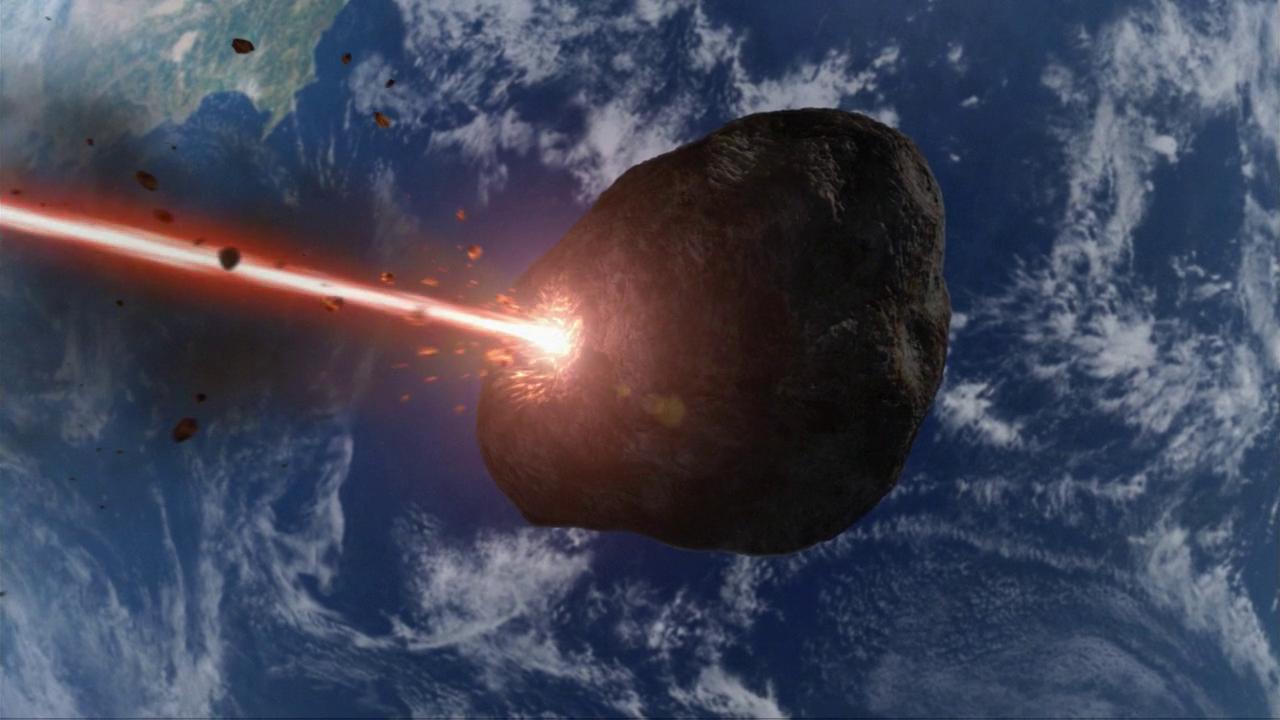 Lantean asteroid.png